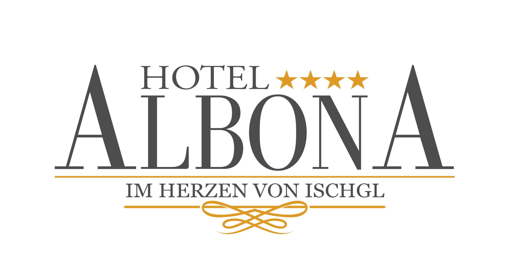 Hotel Albona Ischgl