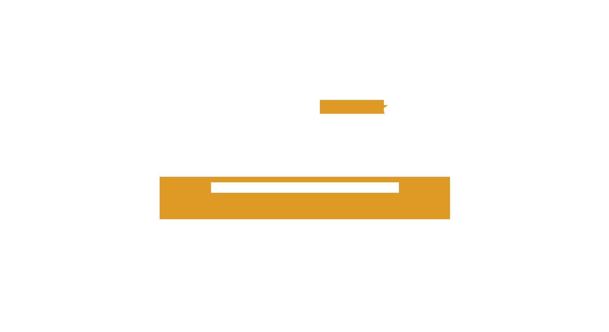 4 Sterne Hotel Albona Ischgl - Logo